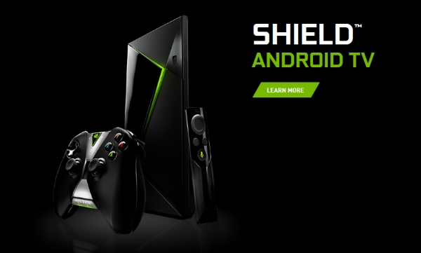 shieldandroidtvnews
