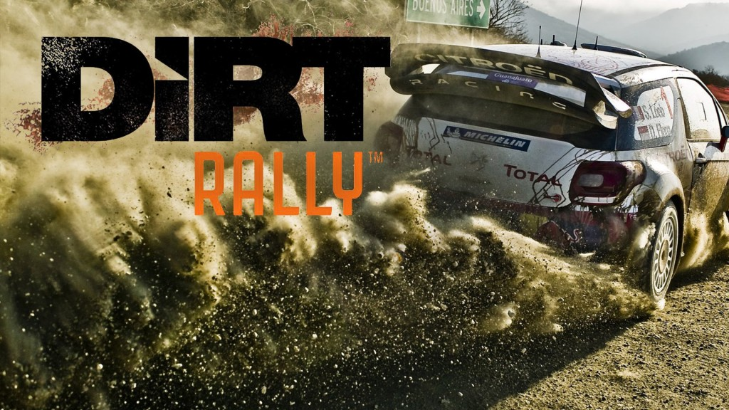 dirtrally2