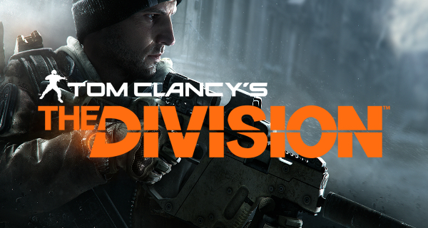 GAME_BANNER_TheDivision-1
