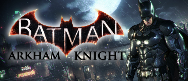 batman-arkham-knight-banner