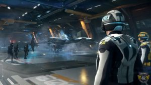 star-citizen-squadron-42_02