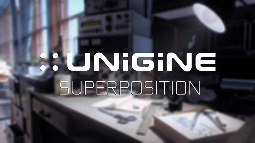 unigine_superposition